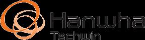 Hanwha - Samsung